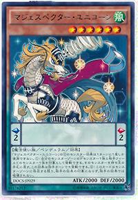card100026140_1