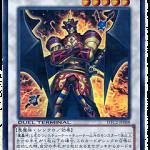 card100006837_1