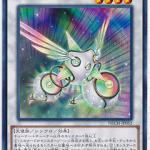card100018781_1