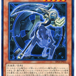 card100019409_1