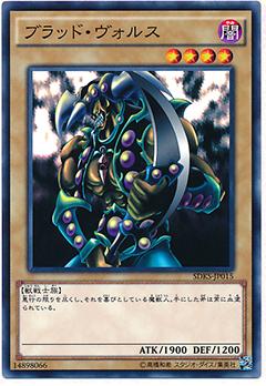 card100037132_1