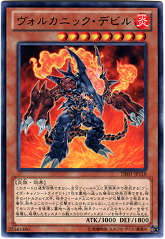 card100004166_1