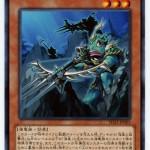 card100004763_1