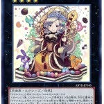 card100006167_1