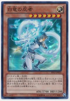 card100007460_1