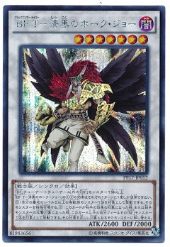 card100020956_1