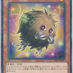 card100026479_1