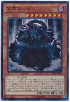card100028077_1