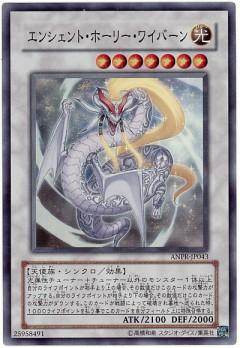 card1003458_1