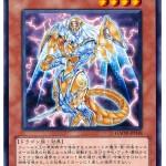 card100003537_1