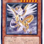 card100003541_1
