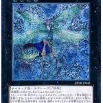 card100006162_1