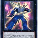 card100010920_1