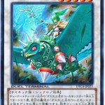 card100011758_1