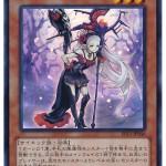 card100013025_1