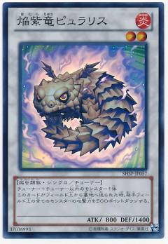 card100014023_1
