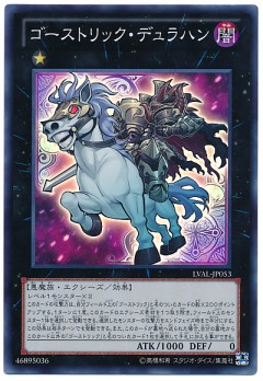 card100015164_1
