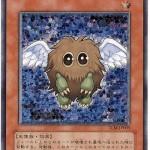 card1000385_1
