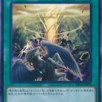 card100039044_1