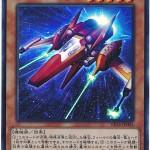 card100040080_1