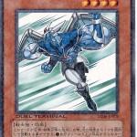 card1003569_1