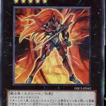 card100002914_1