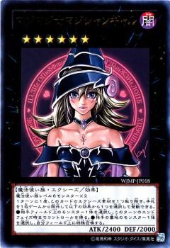 card100003136_1