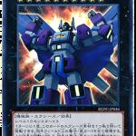 card100003981_1