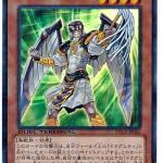 card100006852_1