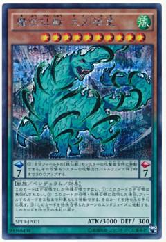 card100019674_1