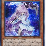 card100031527_1