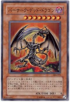 card1002717_1