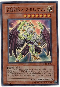 card1002972_1