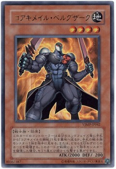 card1003476_1
