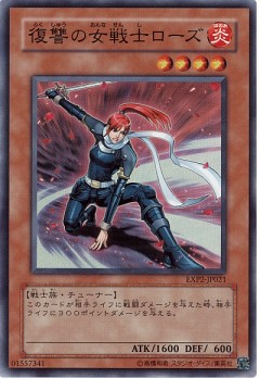 card1003743_1