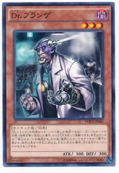 card100026179_1