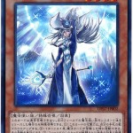 card100036835_1