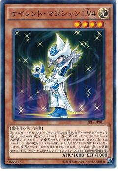 card100036877_1