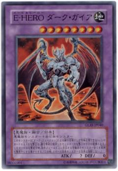 card1001903_1