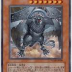 card1002309_1