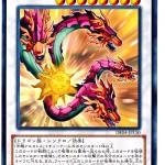 card100006574_1
