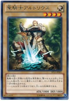 card100013002_1