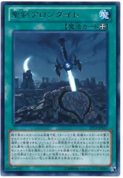 card100013015_1