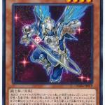 card100017642_1