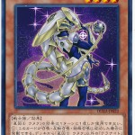 card100017796_1