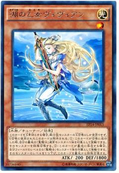 card100019398_1
