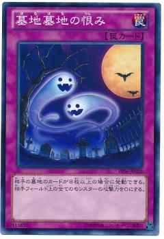 card100015901_1