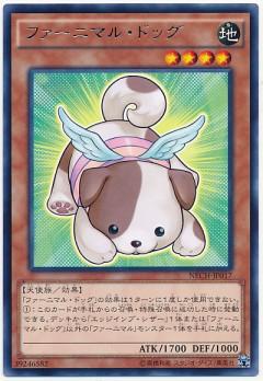card100018807_1