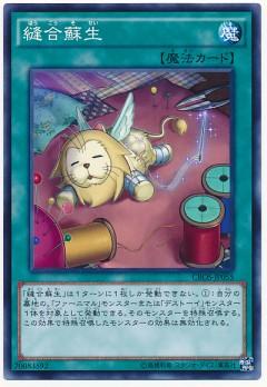 card100021591_1