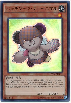 card100040575_1
